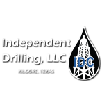 Independent Drilling Company
