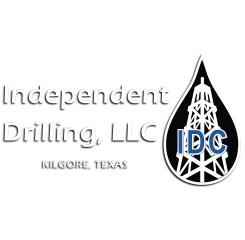 Independent Drilling Company in Texas