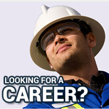 oil drilling jobs employment texas